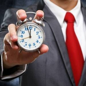 Superannuation funds have warned they need more time to put in place changes to transition-to-retirement income streams and the new transfer balance cap.