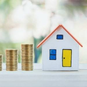 Federal Treasurer, Scott Morrison has referenced the frequency with which super lump sums are being used to pay down mortgages as the debate continues around accessing super for housing.