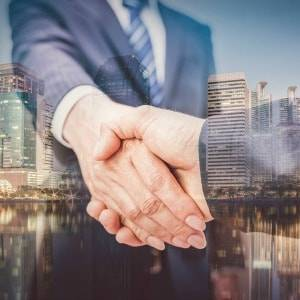 Financial software provider Bravura Solutions has appointed a new global head of engineering for its wealth management division.