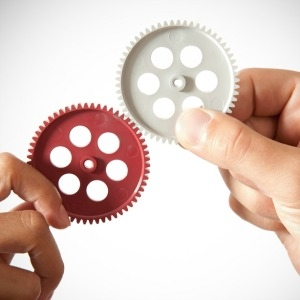 Sentry Group is embarking on a partnership venture with IRESS to provide customised technology solutions for advisers.