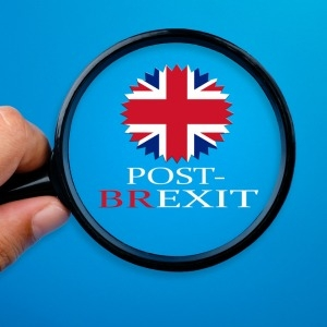 BetaShares believed defensive opportunities were attractive investments post Brexit, while Montgomery Investment warned that bonds could collapse investors' retirement savings.