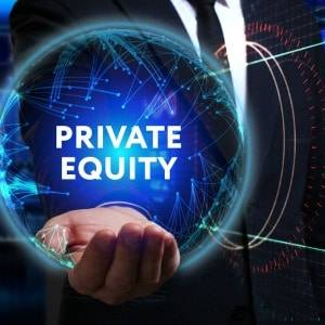 "Private equity funds have urged ASIC to address ""flawed implementation"" of new fee disclosure requirements."