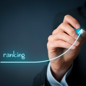 Accountants rate high on ethics and honesty