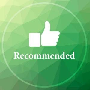 Lonsec has awarded a 'recommended' rating for BetaShares' Managed Risk Global Fund.