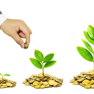 Investors are moving money to asset managers who pay attention to the environment and social impact of their investments, according to Australian Ethical.
