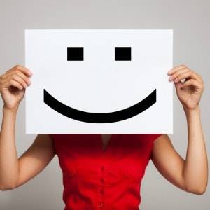 The satisfaction level among customers of the 'big four' banks was higher in July, according to Roy Morgan Research.