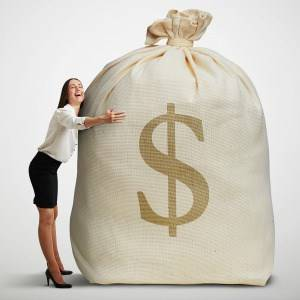 Business owners, particularly women, were neglecting to pay themselves superannuation, and risked reaching retirement with a considerably lower balance than salaried employees.