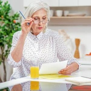 Education for trustees and advisers along with policy tweaking should be used to prevent elder financial abuse, the SMSF Association believes.