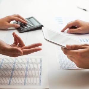 Running an SMSF advice arm may not be the best option for smaller accounting firms, according to Count Financial.