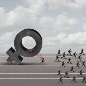 Women were underpaid $1.84 billion in super contributions by their employers in 2013-2014, according to ISA's study.
