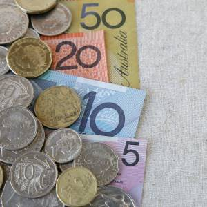 The Minister for Revenue and Financial Services, Kelly O'Dwyer has confirmed the Government's desire to pursue a comprehensive overhaul of the superannuation system.