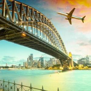 Former Financial Planning Association chief executive, Jo-Anne Bloch is returning to Australia to head up Mercer's recently-acquired Pillar Administration business.