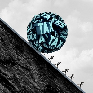 The Australian Taxation office (ATO) will intensify the tax audits of businesses in 2017 as it looked to raise revenue, according to Pilot Partners.