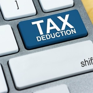 The FPA has used its pre-budget submission to once again push for initial financial plans and ongoing management fees to be made tax deductible.