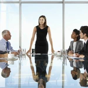 ACSI will be targeting ASX200 companies that have no female directors or no plan to achieve the 30 per cent female board target in 2017.
