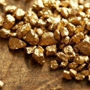 Gold rush or solid bull market?