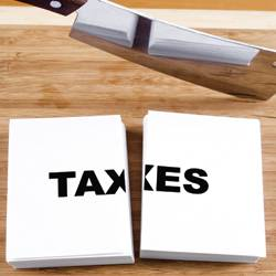Capital gains tax (CGT) for non-residents