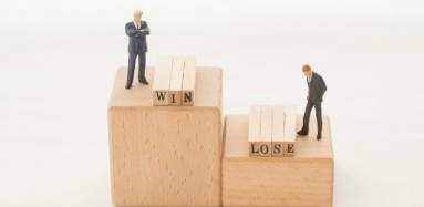The Superannuation Complaints Tribunal has confirmed that super fund rollover processes produce inevitable winners and losers.