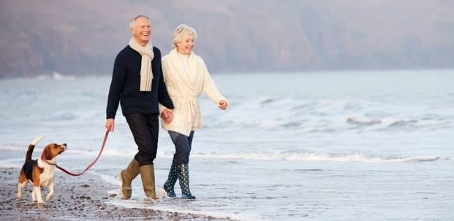 Changes to the UK retirement regime has given rise to an environment where retirees badly need advice but are reluctant to pay for it.