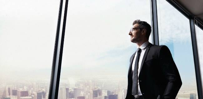 The Association of Financial Advisers has warned ASIC that the nature of its industry funding regime is such that the vast majority of good financial advisers is being made to subsidise the very few bad advisers.
