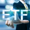 BetaShares launches a new global energy ETF on the back of investor demand and says more ETFs will come.